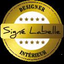 Signé Labelle Logo